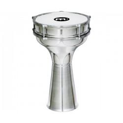 MEINL HE104 Darbuka in alluminio