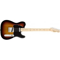 FENDER TELE AM SPEC MN 3ts