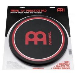 MEINL MPP12 Pad di allenamento 12
