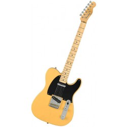 FENDER TELE CL PLAYER BAJA bld
