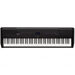 YAMAHA P515 Piano Digitale 88 tasti