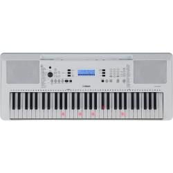 YAMAHA EZ300 Tastiera Arranger 61 tasti dinamici