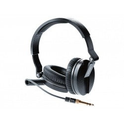 FOCAL HEADPHONE SPIRIT N1 PRO