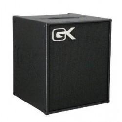 GK MB112-II
