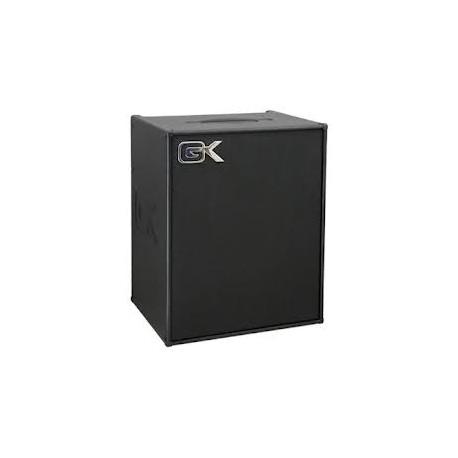 GK MB115-II