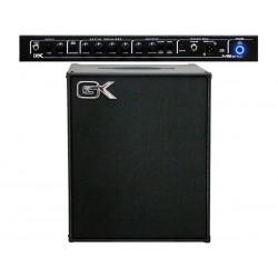 GK MB210-II