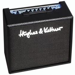 HUGHES & KETTNER EDITION BLUE 15DFX