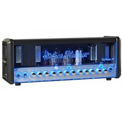 HUGHES & KETTNER TM 36 Head