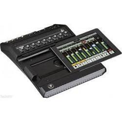 MACKIE DL806 Mixer -PROMO-