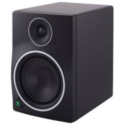 MACKIE MR6MK3 Monitor da studio