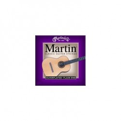 MARTIN M120 Chit Class