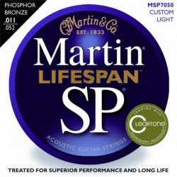 MARTIN MSP7050 LifeSpan 11-52