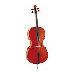 MAVIS VIOLONCELLO MC6012 4/4
