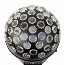 PRO SHOW ATOMIC4DJ LEDBALL