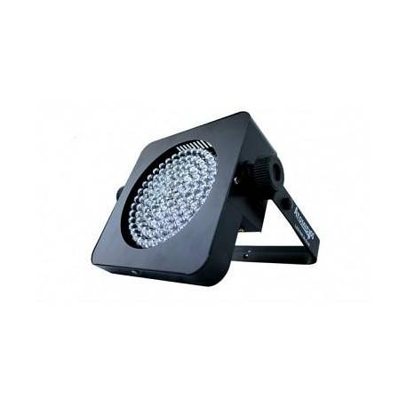 PRO SHOW PAR56 SLIM LED