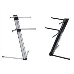 PROEL DHKS10SL Keyboard Stand