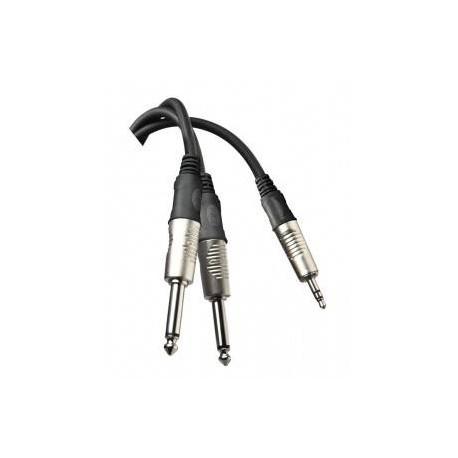 DIE HARD DHT545LU3 cavo pc-mixer