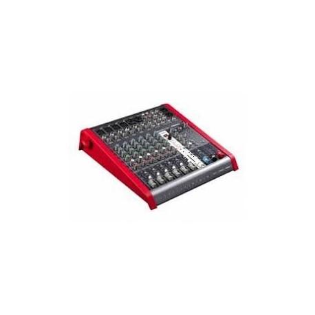 PROEL M822USB Mixer