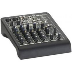 RCF LIVEPAD 6X Mixer