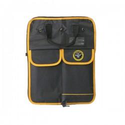 ROCKBAG RB22595B portabacchette