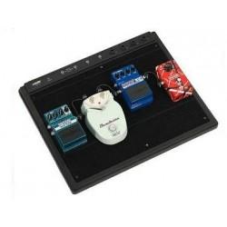 ROCKBAG RB23110B/B Gigboard 4-5 ped