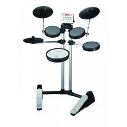ROLAND HD3 V-Drums Lite