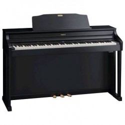 ROLAND HP506 Contemporary Black