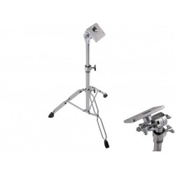 ROLAND PDS10 STAND HPD20