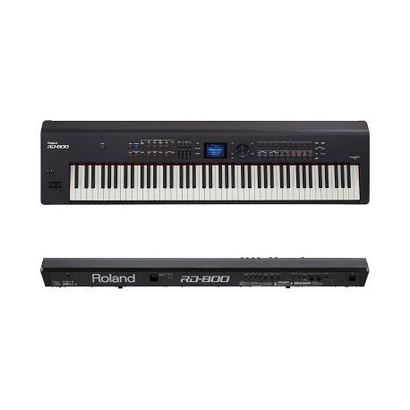 ROLAND RD800 Digital Piano