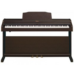 ROLAND RP401R Rosewood