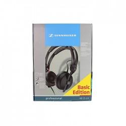 SENNHEISER HD25 1 II Basic Edition