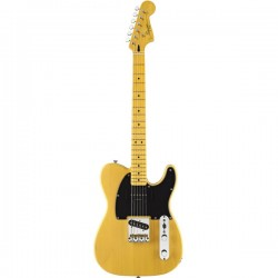 SQUIER TELE VINT MOD SP MF BB