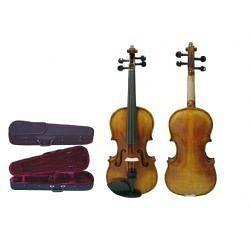 STEALTON MV10C Violino 4/4